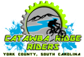 Catawba Ridge Riders